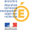 ministereeducationministere