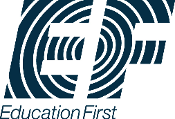 Logo Education First